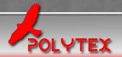 Polytex Malé Svatoňovice