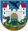 Město Trutnov